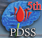 Parkinson's Disease Summer School